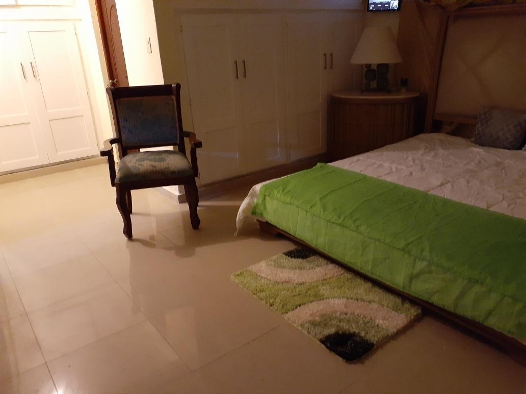 se renta casa de 3 dormitorios
