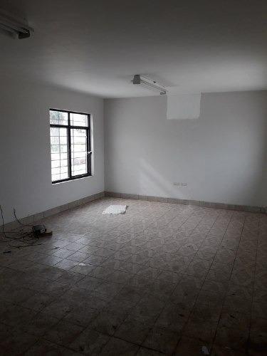 se renta casa en col. juarez