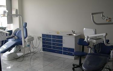 se renta cubículo en consultorio dental