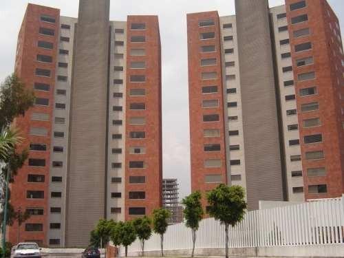 se renta departamento en vivendi con areas y 3 autos