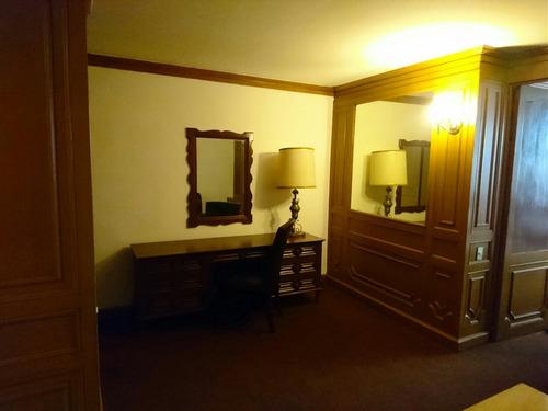 se renta departamento tipo suite para mujeres unicamente