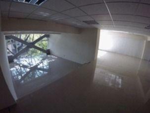 se renta edificio de oficinas de 8 niveles,  col. cuauhtemoc