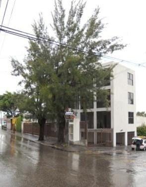se renta edificio en zona dorada !! col. delicias  clave or572