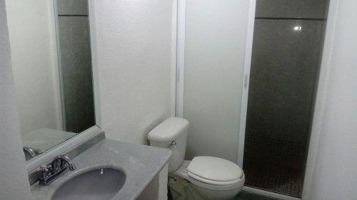 se renta espacio para oficina o consultorio a dos cuadras del parque de apizaco.