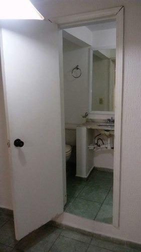 se renta espacio para  oficina o consultorio a dos cuadras del parque de apizaco