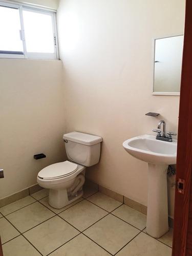 se renta excelente casa en salamanca guanajuato