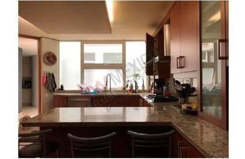 se renta linda casa en fraccionamiento