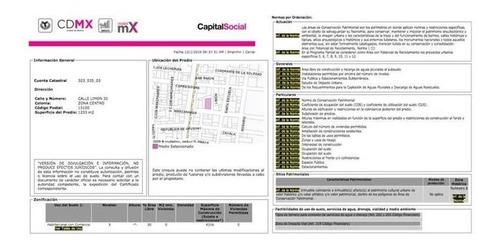 se renta local con bodega 1,800 m2 en el centro de la cdmx