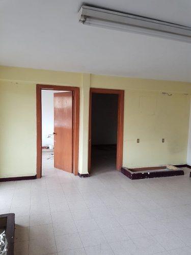 se renta local para consultorio u oficina tlalnepantla l-061