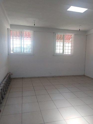 se renta oficina en cuernavaca, zona sur chapultepec, 35 mts