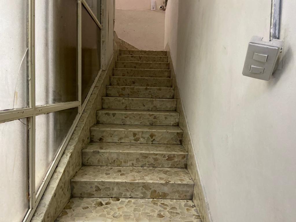 se renta oficina en san miguel chapultepec