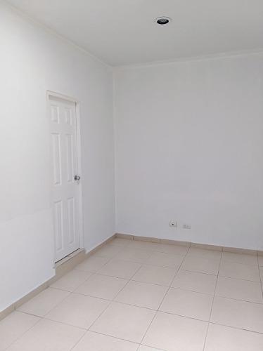 se renta oficinas o consultorios en chapultepec, cuernavaca
