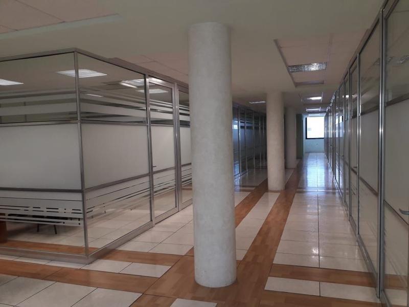 se renta oficinas y consultorios  en colonia zaragoza veracruz, ver