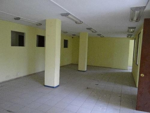 se renta por piso edificio colonia huexotitla, puebla, pue.