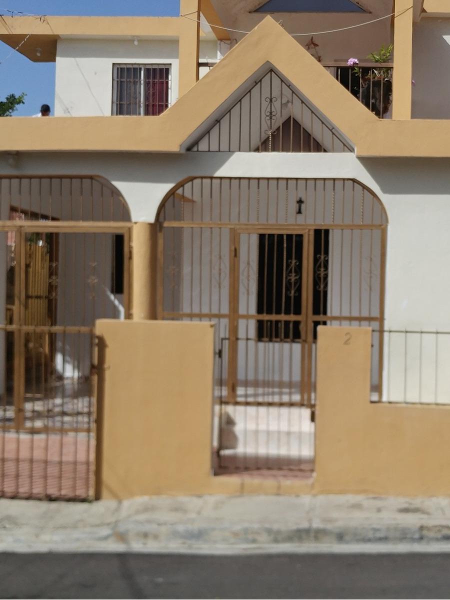 se renta una casa en matanzas en una urbanización en,matanza