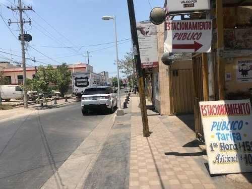 se rentan excelentes locales en centro culiacan sinaloa