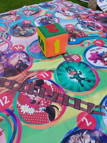 se rentan juegos gigantes para tus fiestas de niños o adulto