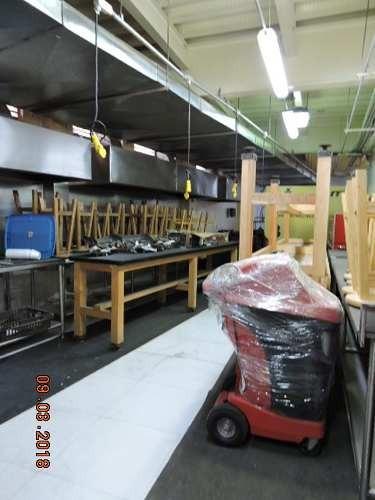 se rentan oficinas comerciales en col. viejo ejido de santa ursula coapa