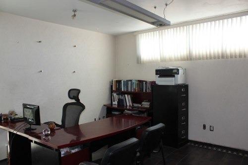 se rentan oficinas en av. los maestros, col. alcalde barranquita