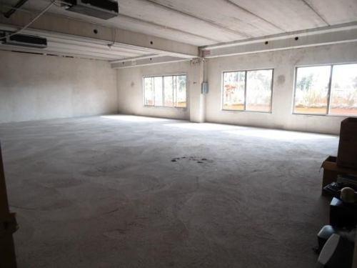 se rentan oficinas en col. acapantzingo, en exclusivo edificio corpora
