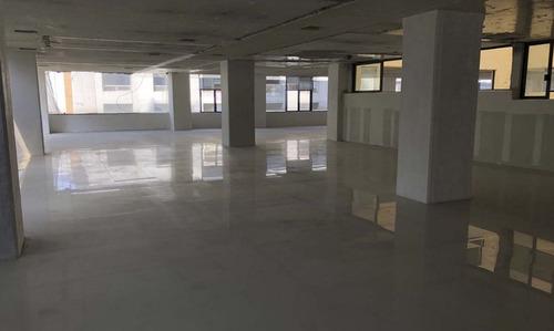 se rentan oficinas en colonia cuauhtémoc