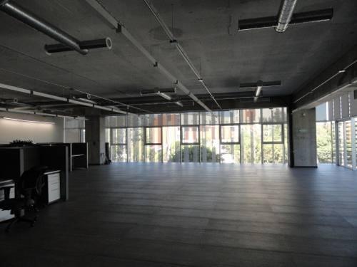 se rentan oficinas en colonia jardines universidad, zapopan, jal.