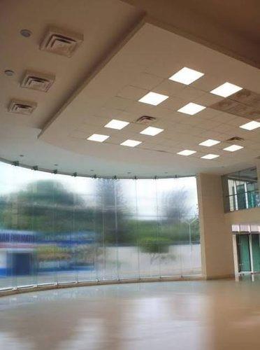 se rentan oficinas en el mejor edificio de cd del carmen