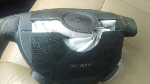 se repara volantes y tableros de todo tipo de auto