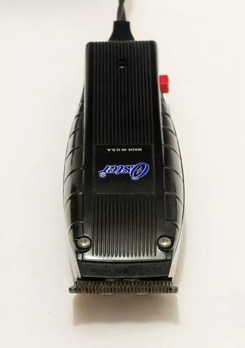 se reparan todo tipo de maquinas de afeitar. wahl, entr otrs