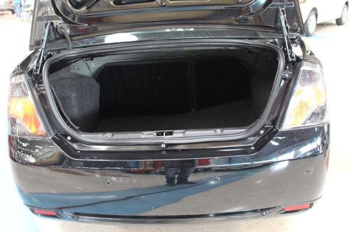 se rocam 1.6 flex completo+airbag abs e multimídia