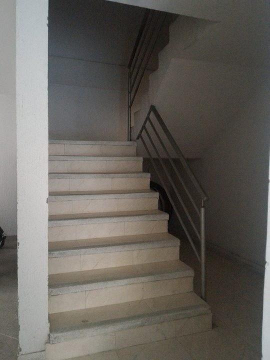 se vende apartaestudio barrio san alonso bucaramanga