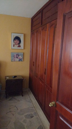 se vende apartamento alamos