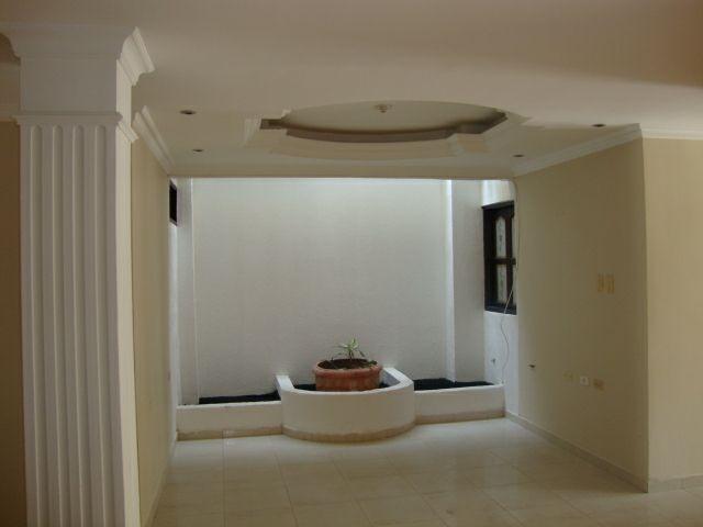 se vende apartamento, alpes - cartagena
