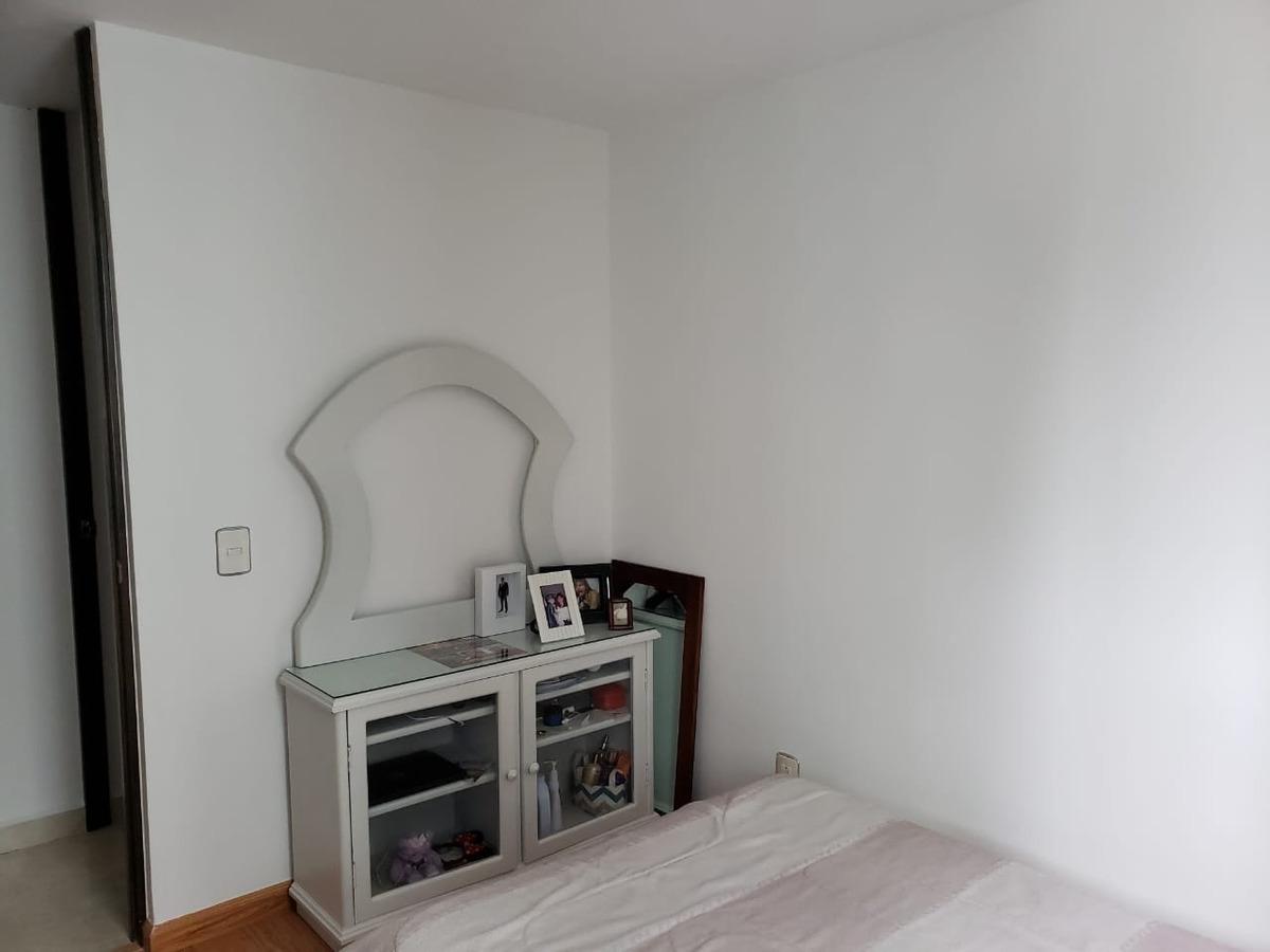 se vende apartamento armenia torre verde