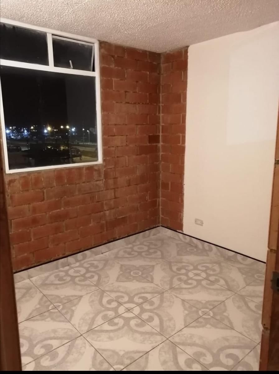 se vende apartamento bosa, ciudadela el recreo