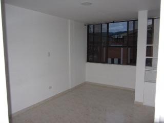 se vende  apartamento chinchina