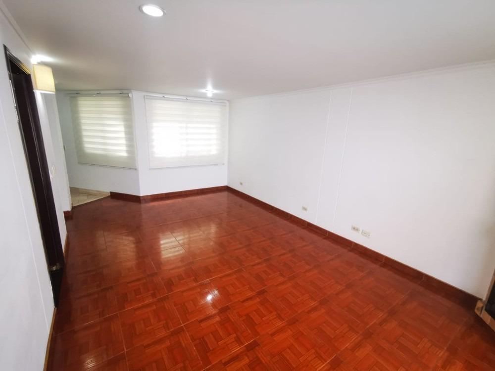 se vende apartamento contador usaquen bogota id 0255