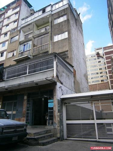 se vende apartamento de 48 m2 en av. fuerzas armadas