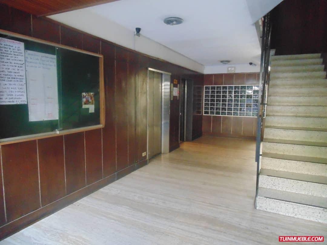se vende apartamento de oportunidad, en palo verde