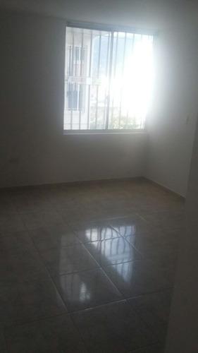 se vende apartamento ed sol guane
