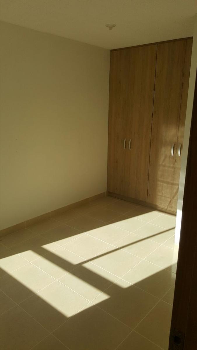 se vende  apartamento, el recreo - cartagena