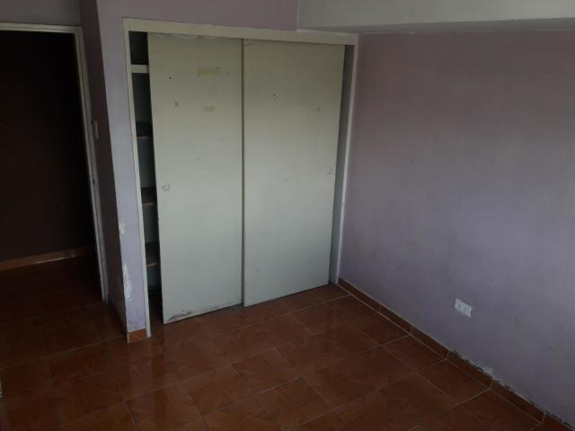 se vende apartamento  en base aragua mm 20-11413