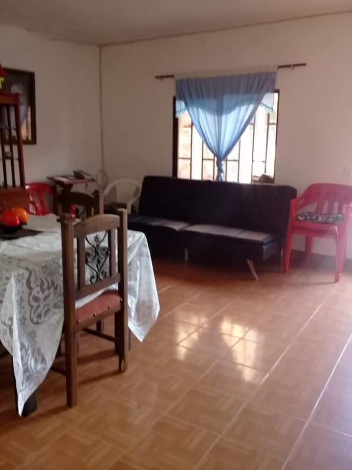 se #vende #apartamento en #caldas - barrio #elporvenir