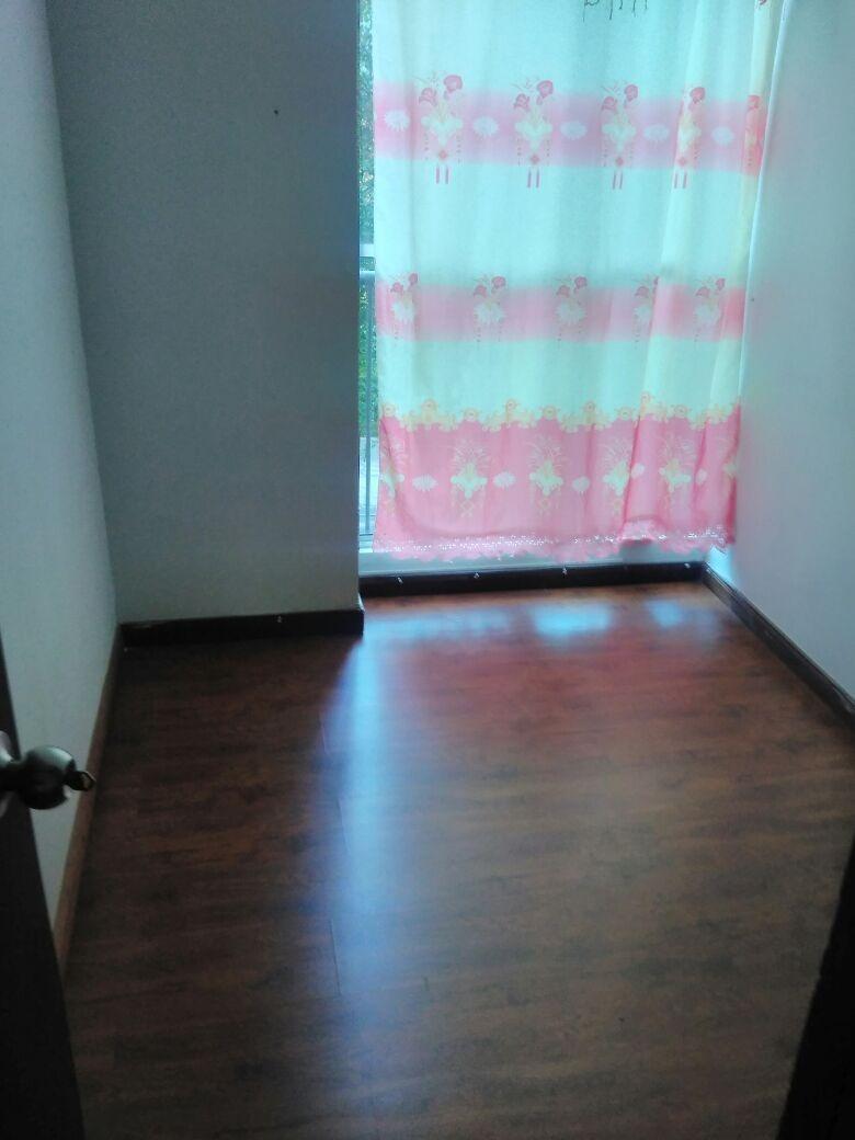 se vende apartamento en caldas - bellavista