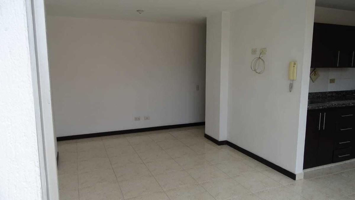 se #vende #apartamento en caldas muy central