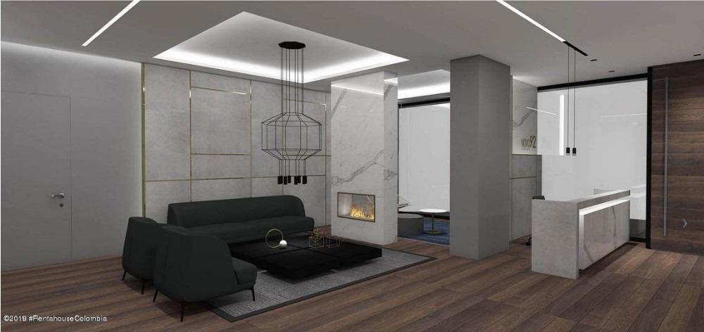 se vende apartamento en chico norte mls 20-491 fr