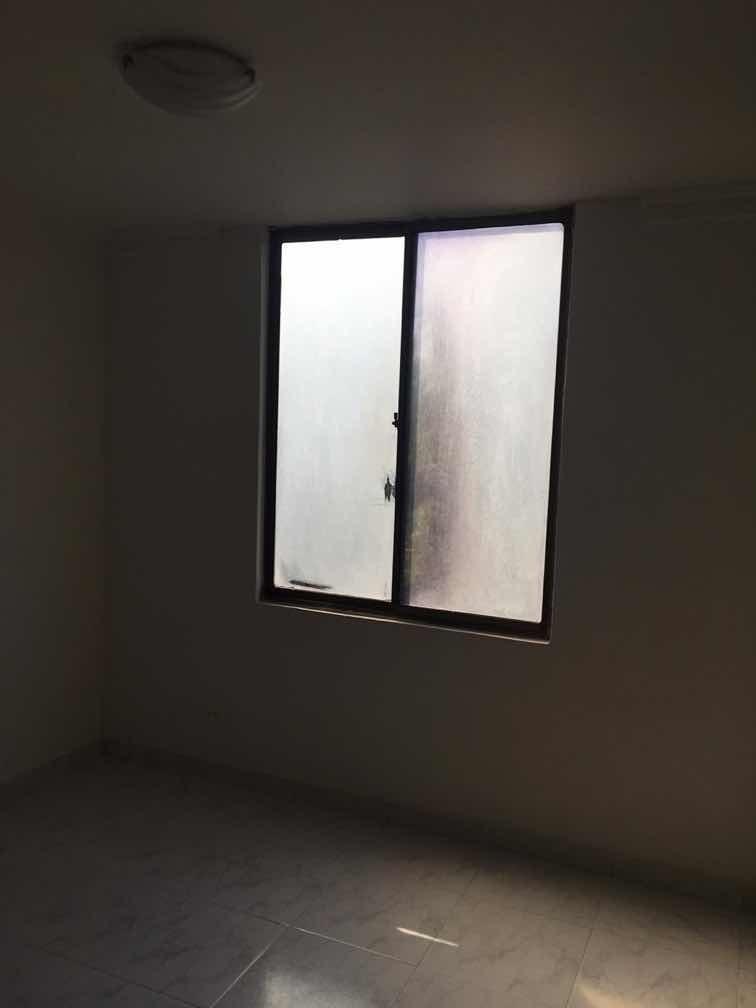 se vende apartamento en conjunto residencial.
