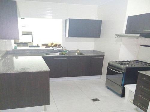 se vende apartamento en edison park #18-7951 **hh**