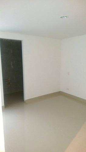se vende apartamento en el carmen de viboral