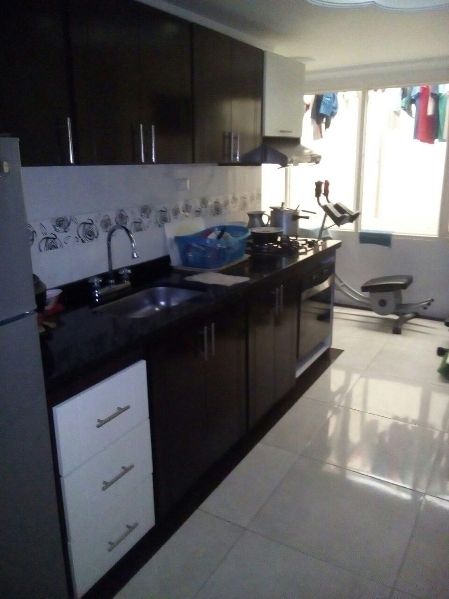 se vende apartamento en el centro armenia